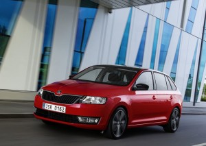 skoda-rapid_spaceback_2014_