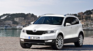 skoda-snowman-seven-seater-suv-rendered-54271-7