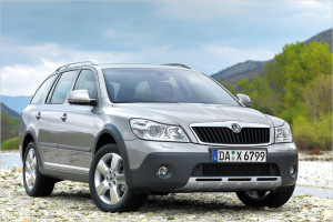 skoda_superb_2014_outdoor